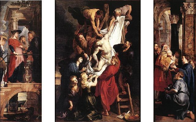 640px-Peter_Paul_Rubens_-_Descent_from_the_Cross_-_WGA20212.jpg