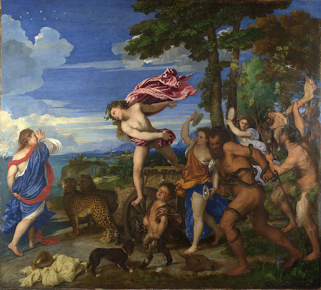 Titian_Bacchus_and_Ariadne.jpg